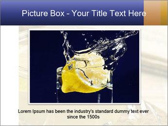 0000080459 PowerPoint Templates - Slide 15