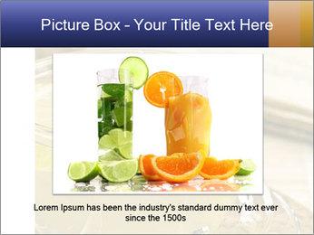 0000080459 PowerPoint Templates - Slide 16