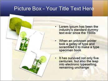 0000080459 PowerPoint Templates - Slide 17