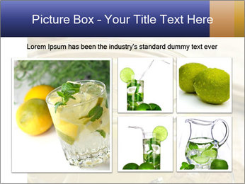 0000080459 PowerPoint Templates - Slide 19
