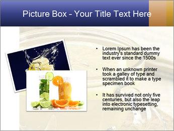 0000080459 PowerPoint Templates - Slide 20