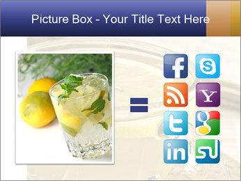 0000080459 PowerPoint Templates - Slide 21