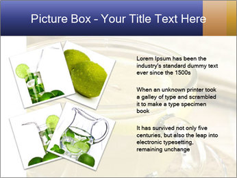 0000080459 PowerPoint Templates - Slide 23