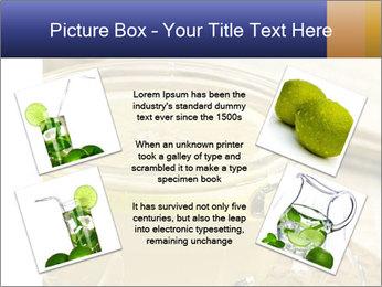 0000080459 PowerPoint Templates - Slide 24