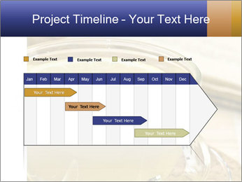0000080459 PowerPoint Templates - Slide 25