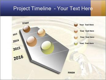0000080459 PowerPoint Templates - Slide 26