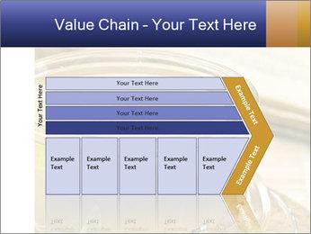 0000080459 PowerPoint Templates - Slide 27