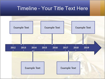 0000080459 PowerPoint Templates - Slide 28