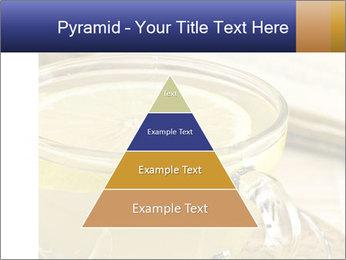 0000080459 PowerPoint Templates - Slide 30