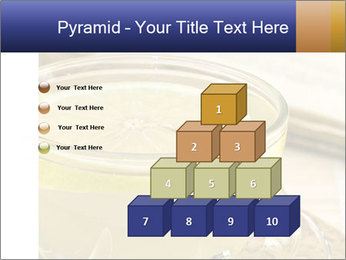 0000080459 PowerPoint Templates - Slide 31