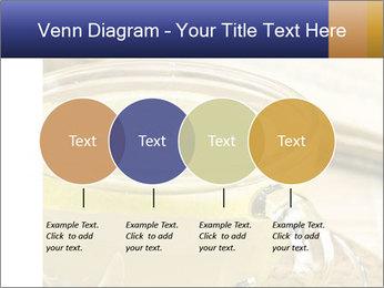 0000080459 PowerPoint Templates - Slide 32