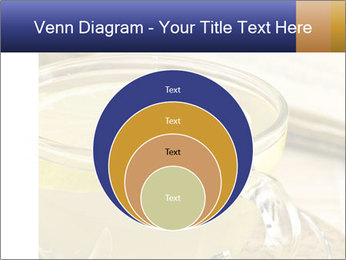 0000080459 PowerPoint Templates - Slide 34