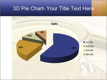 0000080459 PowerPoint Templates - Slide 35