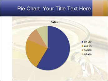 0000080459 PowerPoint Templates - Slide 36
