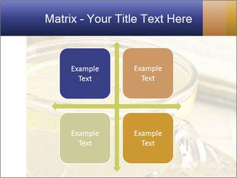 0000080459 PowerPoint Templates - Slide 37