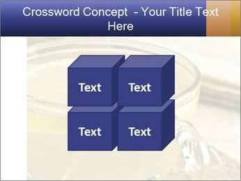 0000080459 PowerPoint Templates - Slide 39