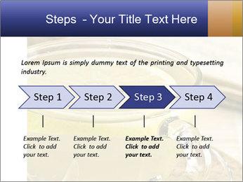 0000080459 PowerPoint Templates - Slide 4