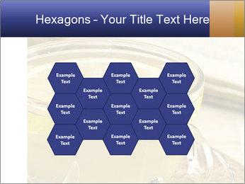 0000080459 PowerPoint Templates - Slide 44