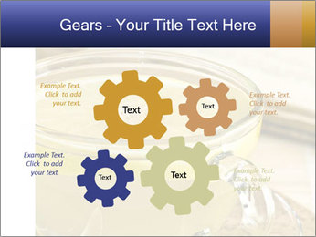 0000080459 PowerPoint Templates - Slide 47