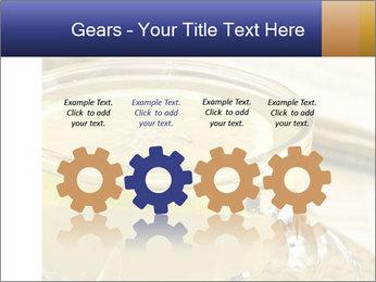 0000080459 PowerPoint Templates - Slide 48