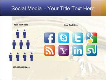 0000080459 PowerPoint Templates - Slide 5