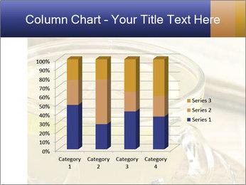0000080459 PowerPoint Templates - Slide 50