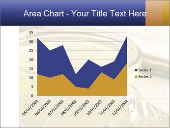 0000080459 PowerPoint Templates - Slide 53
