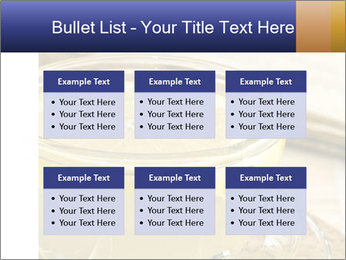 0000080459 PowerPoint Templates - Slide 56