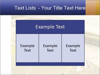 0000080459 PowerPoint Templates - Slide 59