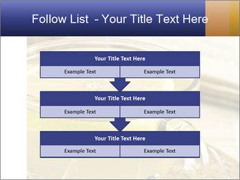0000080459 PowerPoint Templates - Slide 60