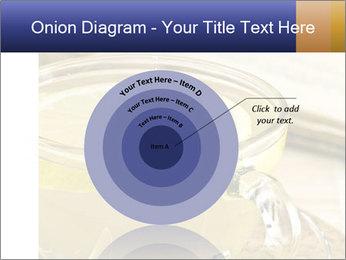 0000080459 PowerPoint Templates - Slide 61