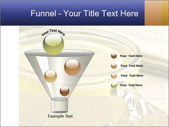 0000080459 PowerPoint Templates - Slide 63