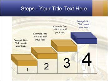 0000080459 PowerPoint Templates - Slide 64