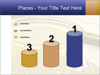 0000080459 PowerPoint Templates - Slide 65