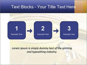 0000080459 PowerPoint Templates - Slide 71