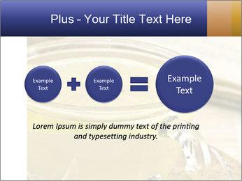 0000080459 PowerPoint Templates - Slide 75