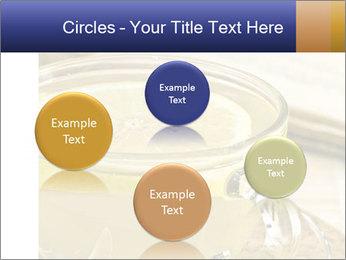 0000080459 PowerPoint Templates - Slide 77