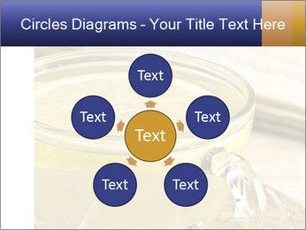 0000080459 PowerPoint Templates - Slide 78