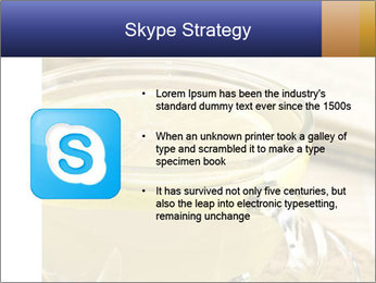 0000080459 PowerPoint Templates - Slide 8
