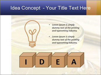 0000080459 PowerPoint Templates - Slide 80