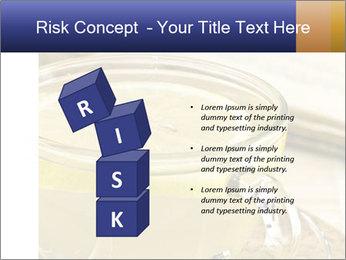 0000080459 PowerPoint Templates - Slide 81