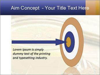 0000080459 PowerPoint Templates - Slide 83