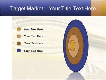 0000080459 PowerPoint Templates - Slide 84