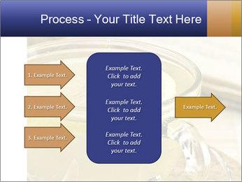 0000080459 PowerPoint Templates - Slide 85
