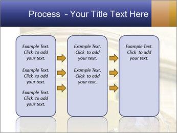 0000080459 PowerPoint Templates - Slide 86