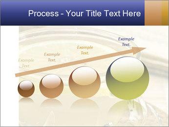 0000080459 PowerPoint Templates - Slide 87