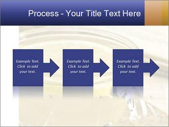 0000080459 PowerPoint Templates - Slide 88