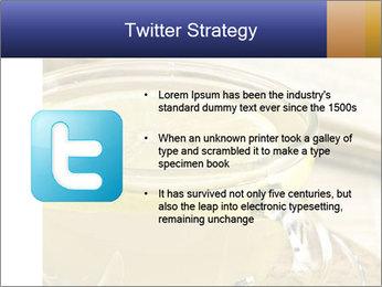 0000080459 PowerPoint Templates - Slide 9