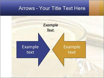 0000080459 PowerPoint Templates - Slide 90
