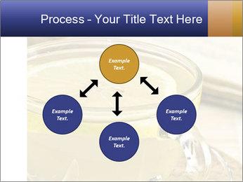 0000080459 PowerPoint Templates - Slide 91